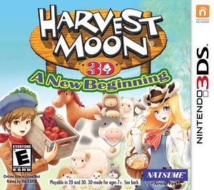 Box-Art-Harvest-Moon-A-New-Beginning-NA-3DS.jpg