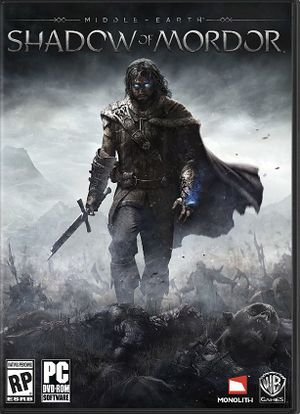 Box-Art-NA-PC-Middle-Earth-Shadow-of-Mordor.jpg