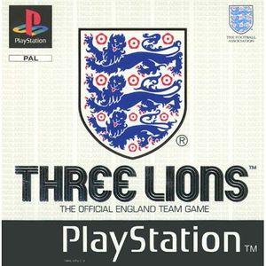 Box-Art-PAL-PlayStation-Three-Lions.jpg
