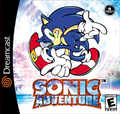Box-Art-Sonic-Adventure-NA-DC.png