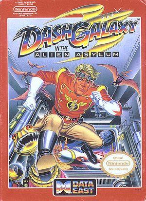 Dash galaxy.jpg