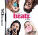 Front-Cover-Bratz-4-Real-NA-DS.png