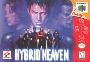 Front-Cover-Hybrid-Heaven-NA-N64.jpg