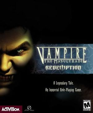 Front-Cover-Vampire-The-Masquerade-Redemption-NA-PC.jpg