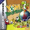 Front-Cover-Yoshi-Topsy-Turvy-NA-GBA.jpg