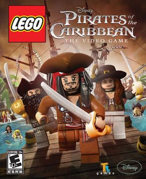 LEGO-Pirates-of-the-Caribbean-The-Video-Game.jpg