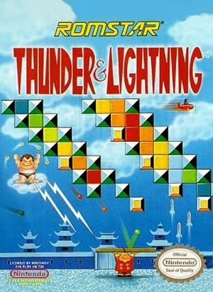 ThunderandLightningNES.jpg