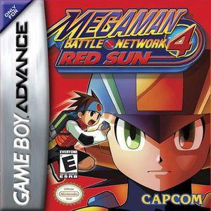 Box-Art-NA-Game-Boy-Advance-Mega-Man-Battle-Network-4-Red-Sun.jpg