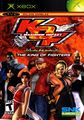 Front-Cover-KOF-Maximum-Impact-NA-Xbox.jpg
