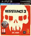 Front-Cover-Resistance-3-PL-PS3.jpg