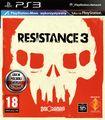 Front-Cover-Resistance-3-PL-PS3.jpg
