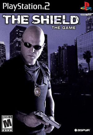 Front-Cover-The-Shield-NA-PS2.jpg