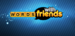 Logo-Words-With-Friends.png