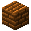 Aredrite Bricks (M2).png