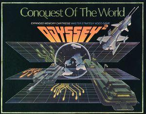 ConquestoftheWorldOdy2.jpg