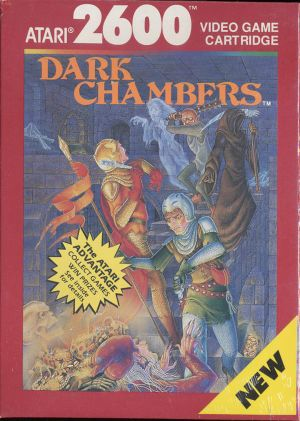 DarkChambers2600.jpg
