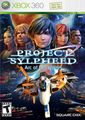 Front-Cover-Project-Sylpheed-Arc-of-Deception-NA-X360.jpg