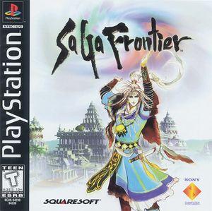 Front-Cover-SaGa-Frontier-NA-PS1.jpg