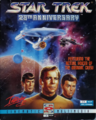 Front-Cover-Star-Trek-25th-Anniversary-Enhanced-CDROM-NA-DOS-2.png