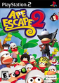 Front-Cover-Ape-Escape-2-NA-PS2.png