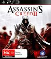Front-Cover-Assassin's-Creed-II-AU-PS3.jpg