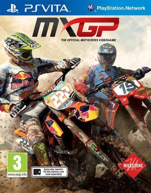 Front-Cover-MXGP-The-Official-Motocross-Videogame-EU-Vita.jpg