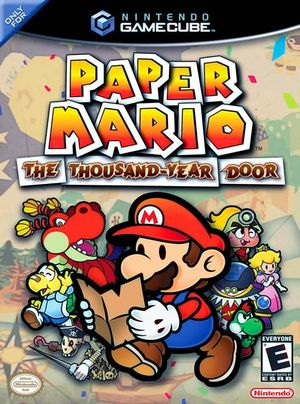 Front-Cover-Paper-Mario-The-Thousand-Year-Door-NA-GC.jpg