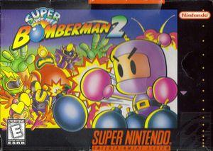 SuperBomberman2.jpg