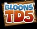 BloonsTD5.png