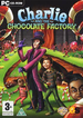 Charlie and the Chocolate Factory (2005) Coverart.png
