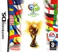 Front-Cover-2006-FIFA-World-Cup-EU-DS.jpg