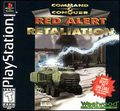 Front-Cover-Command-and-Conquer-Red-Alert-Retaliation-NA-PS1.jpg