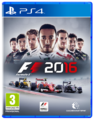 Front-Cover-Formula-1-2016-EU-PS4-P.png