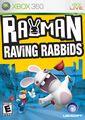Front-Cover-Rayman-Raving-Rabbids-NA-X360.jpg