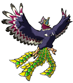 Helmaroc King (The Legend of Zelda The Wind Waker).png
