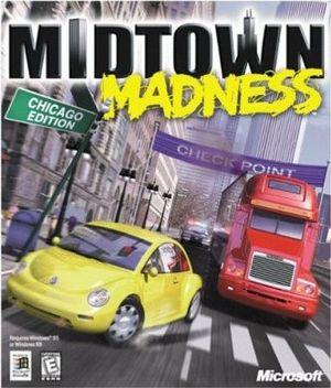 MidtownMadness.jpg