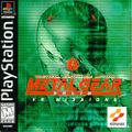 Box-Art-Metal-Gear-Solid-VR-Missions-NA-PS1.jpg