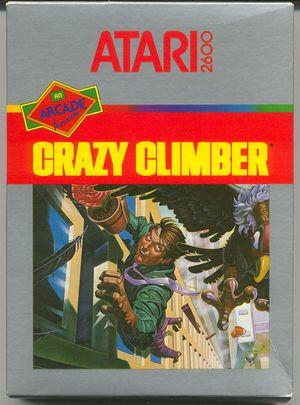 CrazyClimber2600.jpg