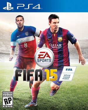 FIFA15box.jpg