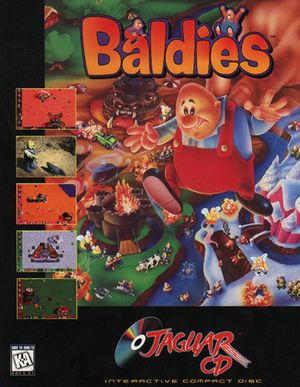 Front-Cover-Baldies-NA-JAG.jpg