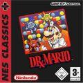 Front-Cover-Dr-Mario-NES-Classics-EU-GBA.jpg