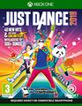 Front-Cover-Just-Dance-2018-EU-XB1.jpg