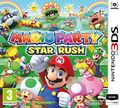 Front-Cover-Mario-Party-Star-Rush-NL-3DS.jpg