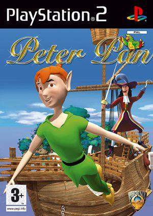 Front-Cover-Peter-Pan-EU-PS2.jpg