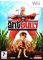Front-Cover-The-Ant-Bully-EU-Wii.jpg