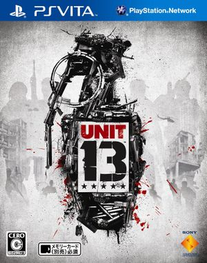 Front-Cover-Unit-13-JP-Vita.jpg