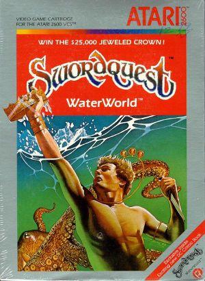 SwordquestWaterworld2600.jpg