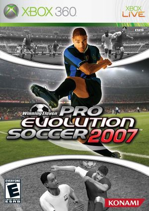 Box-Art-Winning-Eleven-Pro-Evolution-Soccer-2007-NA-X360.jpg
