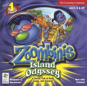 Box-Art-Zoombinis-Island-Odyssey-NA-WIN.jpg