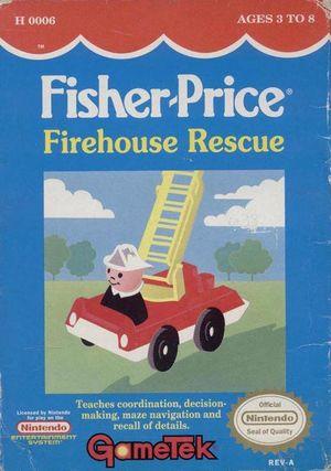 FisherPriceFirehouseRescueNES.jpg